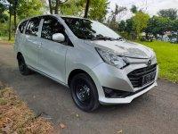 Daihatsu Sigra 1.0 M M/T 2018 Silver (IMG-20200703-WA0009.jpg)