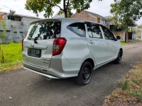 Daihatsu Sigra 1.0 M M/T 2018 Silver (IMG-20200703-WA0011.jpg)