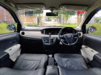Daihatsu Sigra 1.0 M M/T 2018 Silver (IMG-20200703-WA0014.jpg)