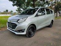 Daihatsu Sigra 1.0 M M/T 2018 Silver (IMG-20200703-WA0016.jpg)