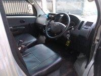 Daihatsu Gran Max: GranMax D 1.3 Manual 2015/CashKredit (IMG-20200908-WA0084.jpg)