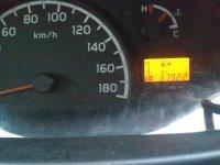 Daihatsu Gran Max: GranMax D 1.3 Manual 2015/CashKredit (IMG-20200908-WA0081.jpg)