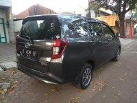 Daihatsu: Sigra x manual 2019 grey (IMG-20200813-WA0022.jpg)