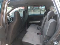 Daihatsu: Sigra x manual 2019 grey (IMG-20200813-WA0019.jpg)