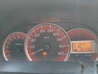 Daihatsu Xenia 1.3 R M/T 2013