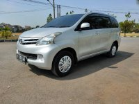 Jual Daihatsu: New Xenia R manual 2013 Mantull/Kredit Dp Murah!