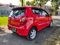 Daihatsu: AYLA X MATIC 2015 SIAP PAKAI//KREDIT CASH (IMG-20200916-WA0068.jpg)