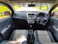 Daihatsu: AYLA X MATIC 2015 SIAP PAKAI//KREDIT CASH (IMG-20200916-WA0067.jpg)
