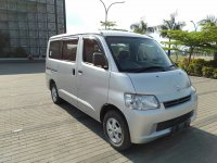 Daihatsu Gran Max: GranMax D 1.3 Manual 2013/CashKredit Angsuran Minim (IMG-20200916-WA0132.jpg)
