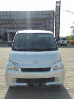 Daihatsu Gran Max: GranMax D 1.3 Manual 2013/CashKredit Angsuran Minim (IMG-20200916-WA0130.jpg)