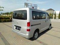 Daihatsu Gran Max: GranMax D 1.3 Manual 2013/CashKredit Angsuran Minim (IMG-20200916-WA0126.jpg)