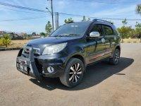 Jual Daihatsu Terios TX Matic 2009 Mulus/CashKredit Murah