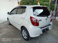Sale by Owner : Daihatsu Ayla (IMG20200829164856_compress56.jpg)