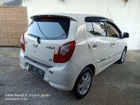 Sale by Owner : Daihatsu Ayla (IMG20200829164828_compress24.jpg)