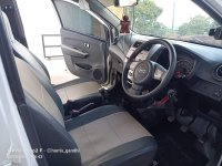 Sale by Owner : Daihatsu Ayla (IMG20200829164356_compress40.jpg)