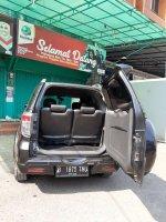 Daihatsu Terios Type TX 1.500cc Matic Tahun 2014 Hitam Metalik (rh4.jpeg)