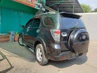Daihatsu Terios Type TX 1.500cc Matic Tahun 2014 Hitam Metalik (rh7.jpeg)