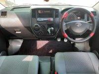 Gran Max MPV: Daihatsu GranMax Type D 1.500 cc AC PS Tahun 2016 Silver Metalik (g3.jpeg)
