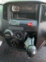 Gran Max MPV: Daihatsu GranMax Type D 1.500 cc AC PS Tahun 2016 Silver Metalik (g2.jpeg)