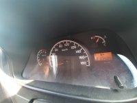 Gran Max MPV: Daihatsu GranMax Type D 1.500 cc AC PS Tahun 2016 Silver Metalik (g6.jpeg)
