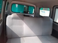 Gran Max MPV: Daihatsu GranMax Type D 1.500 cc AC PS Tahun 2016 Silver Metalik (g5.jpeg)