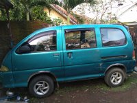 Daihatsu: Butuh Dana dijual mobil espass 1.3 NEGO (IMG_20200929_065930.jpg)