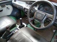 Daihatsu: Butuh Dana dijual mobil espass 1.3 NEGO (IMG_20200929_065518.jpg)