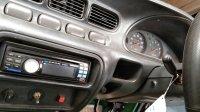 Daihatsu: Butuh Dana dijual mobil espass 1.3 NEGO (IMG-20200927-WA0003~2.jpeg)