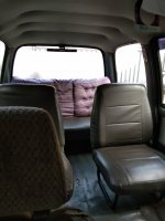 Daihatsu: Butuh Dana dijual mobil espass 1.3 NEGO (IMG_20200929_065643.jpg)