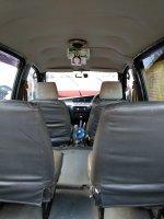 Daihatsu: Butuh Dana dijual mobil espass 1.3 NEGO (IMG_20200929_065813.jpg)