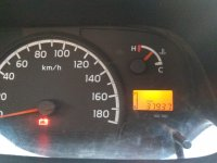 Jual Gran Max: Daihatsu garmax 2015 d manual