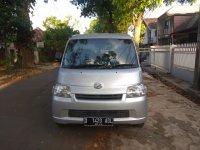 Daihatsu: Gran max d mt 2015 silver (IMG-20200919-WA0064.jpg)