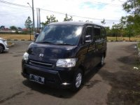 Jual Daihatsu Gran Max: Granmax D 1.5 ac/ps Manual 2012 Cash/Kredit