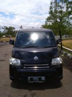 Daihatsu Gran Max: Granmax D 1.5 ac/ps Manual 2012 Cash/Kredit (IMG-20201003-WA0017.jpg)