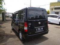 Daihatsu Gran Max: Granmax D 1.5 ac/ps Manual 2012 Cash/Kredit (IMG-20201003-WA0019.jpg)