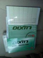 Daihatsu Luxio D Manual 1.500 cc Tahun 2013 Silver Metalik (lx7.jpeg)