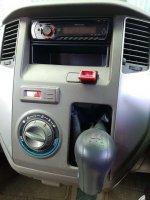 Daihatsu Luxio D Manual 1.500 cc Tahun 2013 Silver Metalik (lx8.jpeg)