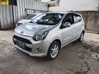 Jual Daihatsu: Sale AYLA X MANUAL 2017 Kredit Dp Minim