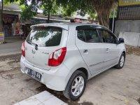 Daihatsu: Sale AYLA X MANUAL 2017 Kredit Dp Minim (IMG-20201007-WA0026.jpg)