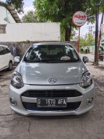Daihatsu: Sale AYLA X MANUAL 2017 Kredit Dp Minim (IMG-20201007-WA0022.jpg)
