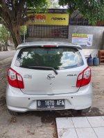 Daihatsu: Sale AYLA X MANUAL 2017 Kredit Dp Minim (IMG-20201007-WA0023.jpg)