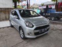 Daihatsu: Sale AYLA X MANUAL 2017 Kredit Dp Minim (IMG-20201007-WA0020.jpg)