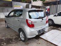 Daihatsu: Sale AYLA X MANUAL 2017 Kredit Dp Minim (IMG-20201007-WA0024.jpg)