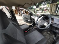 Daihatsu: Sale AYLA X MANUAL 2017 Kredit Dp Minim (IMG-20201007-WA0025.jpg)