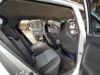 Daihatsu: Sale AYLA X MANUAL 2017 Kredit Dp Minim (IMG-20201007-WA0028.jpg)