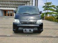 Daihatsu Gran Max 1.5 D M/T 2012 Black (IMG-20201008-WA0012.jpg)
