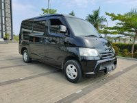 Daihatsu Gran Max 1.5 D M/T 2012 Black (IMG-20201008-WA0011.jpg)