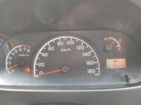 Daihatsu Gran Max 1.5 D M/T 2012 Black (IMG-20201008-WA0016.jpg)