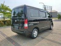 Daihatsu Gran Max 1.5 D M/T 2012 Black (IMG-20201008-WA0014.jpg)