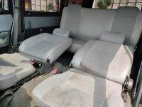Daihatsu Gran Max 1.5 D M/T 2012 Black (IMG-20201008-WA0015.jpg)
